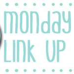 Monday Linky Party