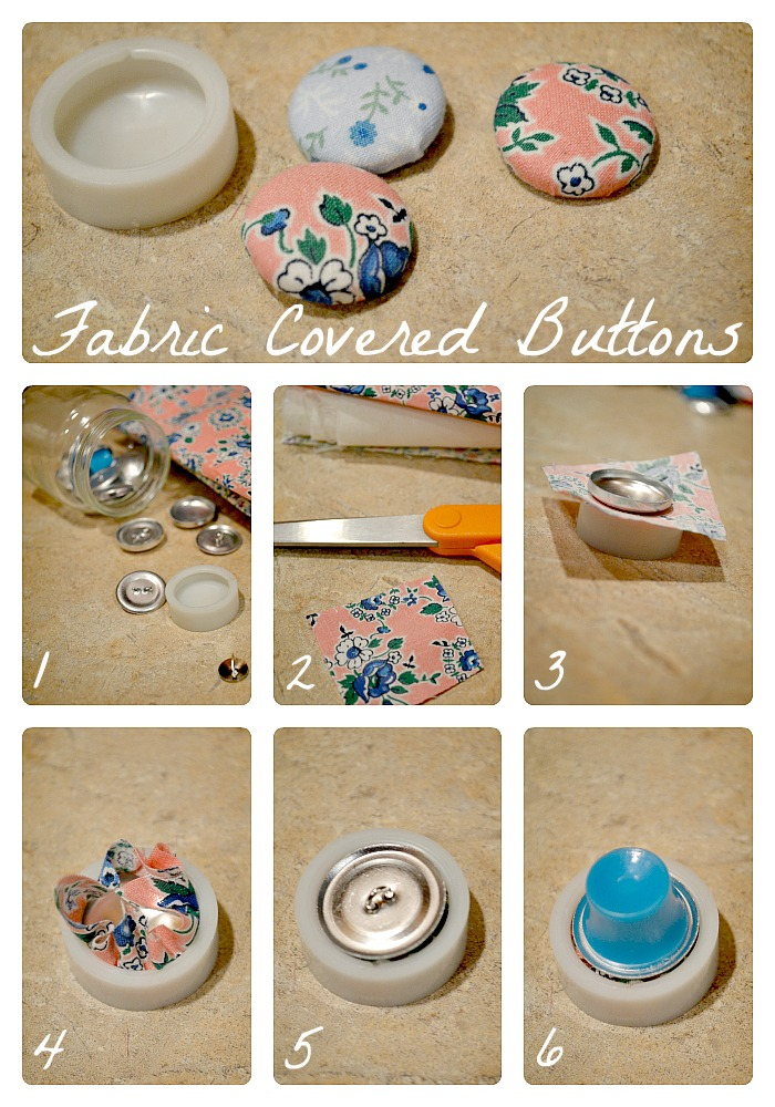 fabriccoveredbuttons