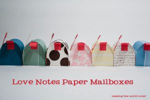 Love-Notes-Paper-Mailboxes