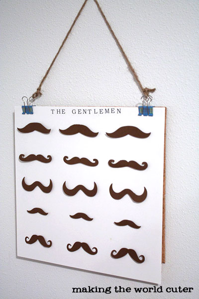 Mustache-Specimen-Art-Tutorial
