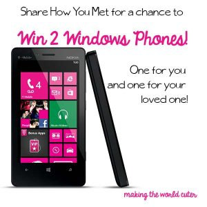 Win-Two-Windows-Phones
