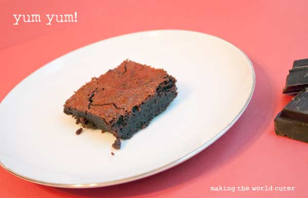 delicious-gluten-free-brownies