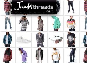 jackthreads1