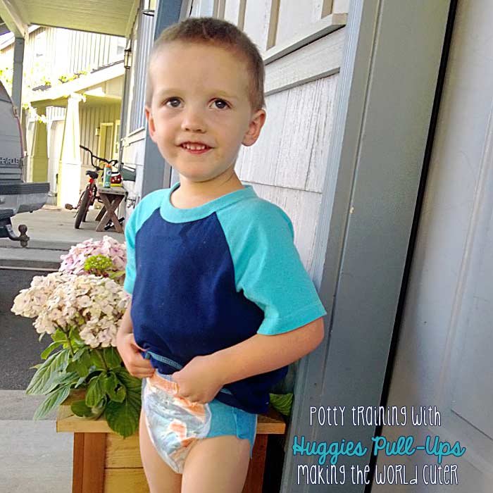 Potty Training Schedule Boys Potty Training Books Tips
