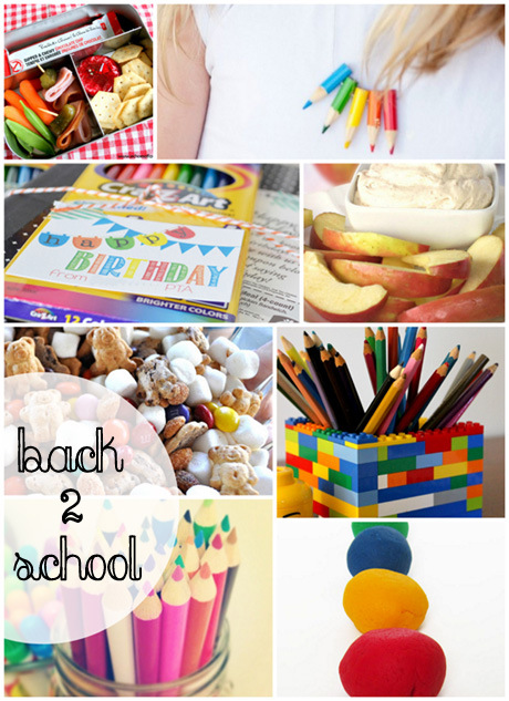 back-to-school-features-001-s1