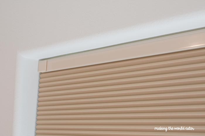 Making Your Window Coverings Cuter...and safer