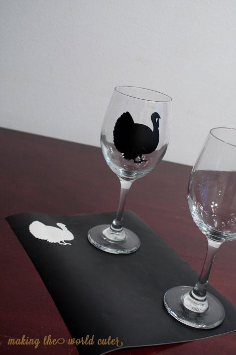 Glasses-1497