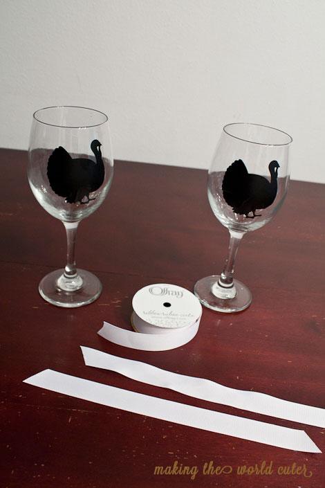 Glasses-1498