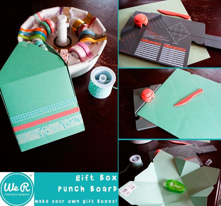 http://makingtheworldcuter.com/wp-content/uploads/2014/02/Gift-Boxes.jpg