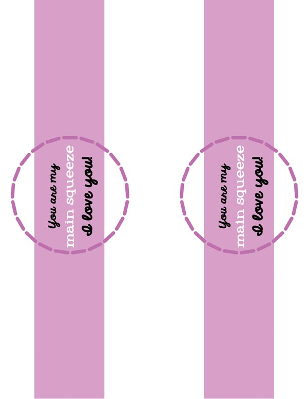 http://makingtheworldcuter.com/wp-content/uploads/2014/02/Lunchbox-LoveNotesWeb.jpg