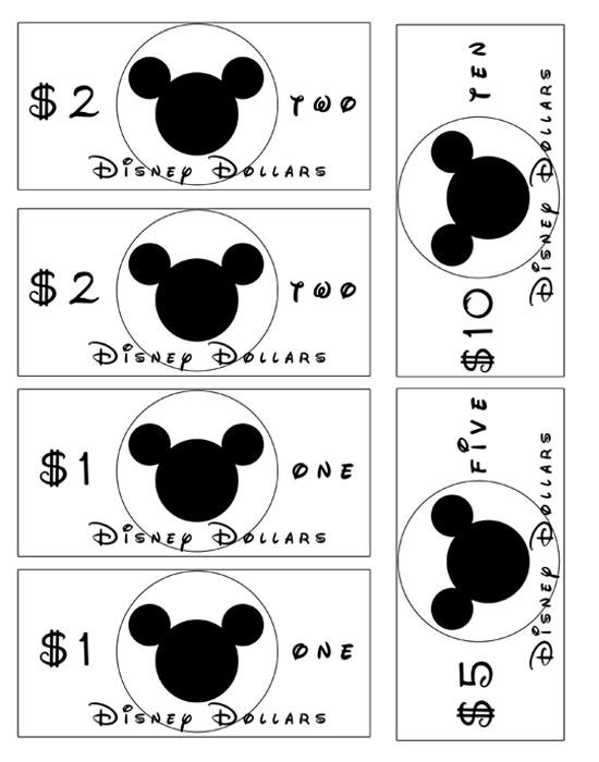 http://makingtheworldcuter.com/wp-content/uploads/2014/04/DisneyDollarsPrintableImage.jpg