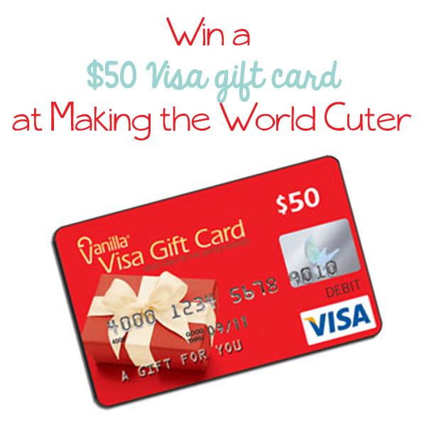Best gift cards for online gambling casino rama motels