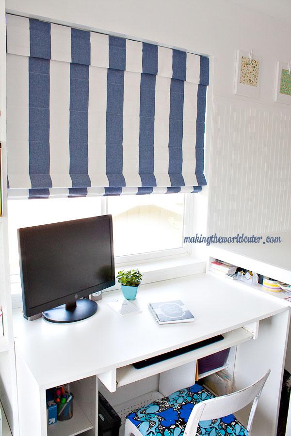 Light-blocking-cute-blinds