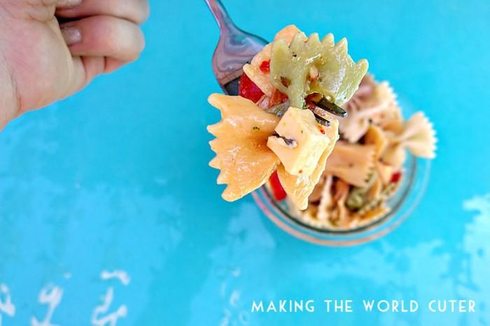 http://makingtheworldcuter.com/wp-content/uploads/2014/05/Pasta-Salad-700x466.jpg