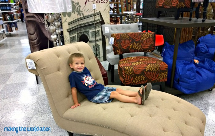 Furniture At Ross Dress For Less Free Home Design Ideas