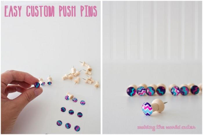 Easy-Custom-Push-Pins