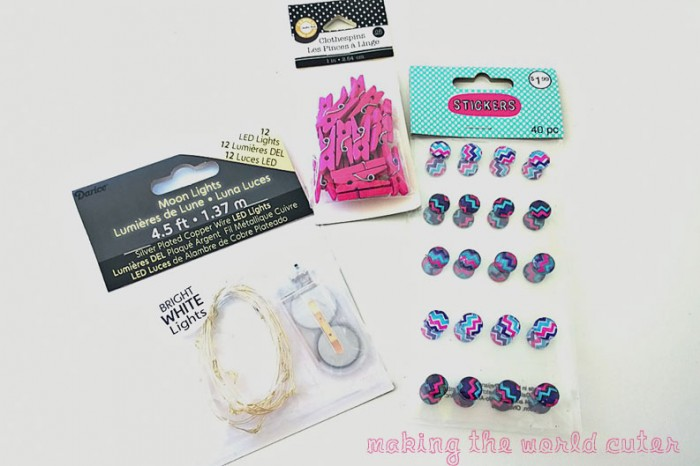#TheBigBling Mystery Box for Making the World Cuter