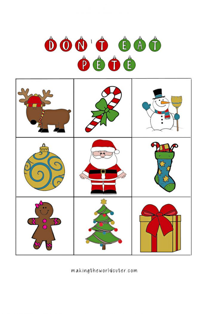 http://makingtheworldcuter.com/wp-content/uploads/2014/12/Christmas-Dont-Eat-Pete-Free-Printable-700x1050.jpg