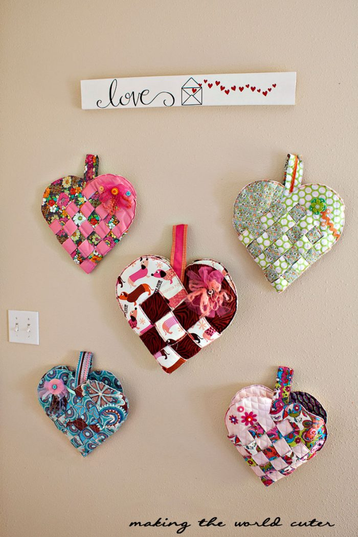 super sweet love letters
