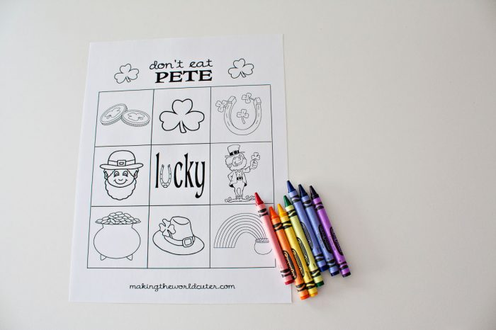 http://makingtheworldcuter.com/wp-content/uploads/2015/02/St.-Patricks-Day-Coloring-Sheet-700x466.jpg