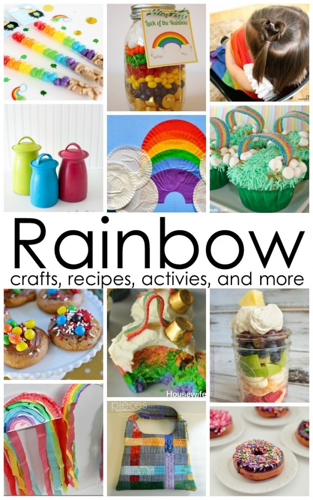 http://makingtheworldcuter.com/wp-content/uploads/2015/02/rainbow-collage-641x1024.jpg