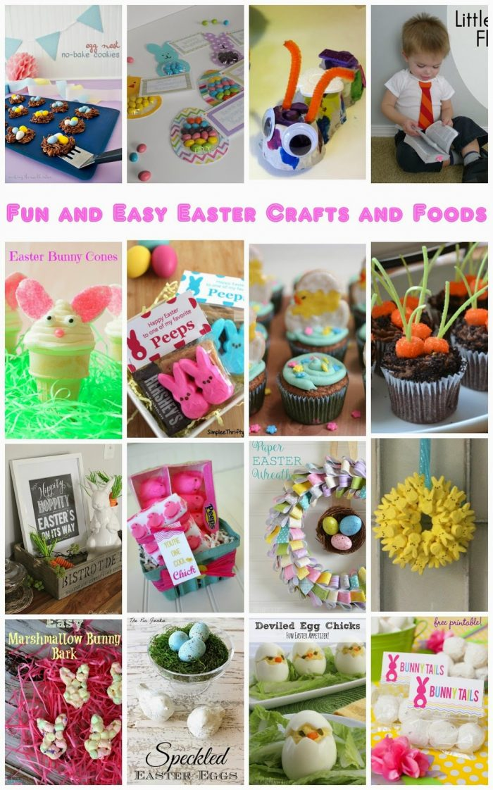 http://makingtheworldcuter.com/wp-content/uploads/2015/03/Fun-and-Easy-Easter-Crafts-and-Foods-700x1122.jpg