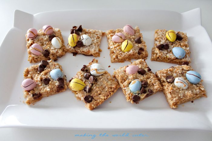 http://makingtheworldcuter.com/wp-content/uploads/2015/03/Ritz-Crackers-Sweetened-Condensed-Milk-Cookies-700x466.jpg