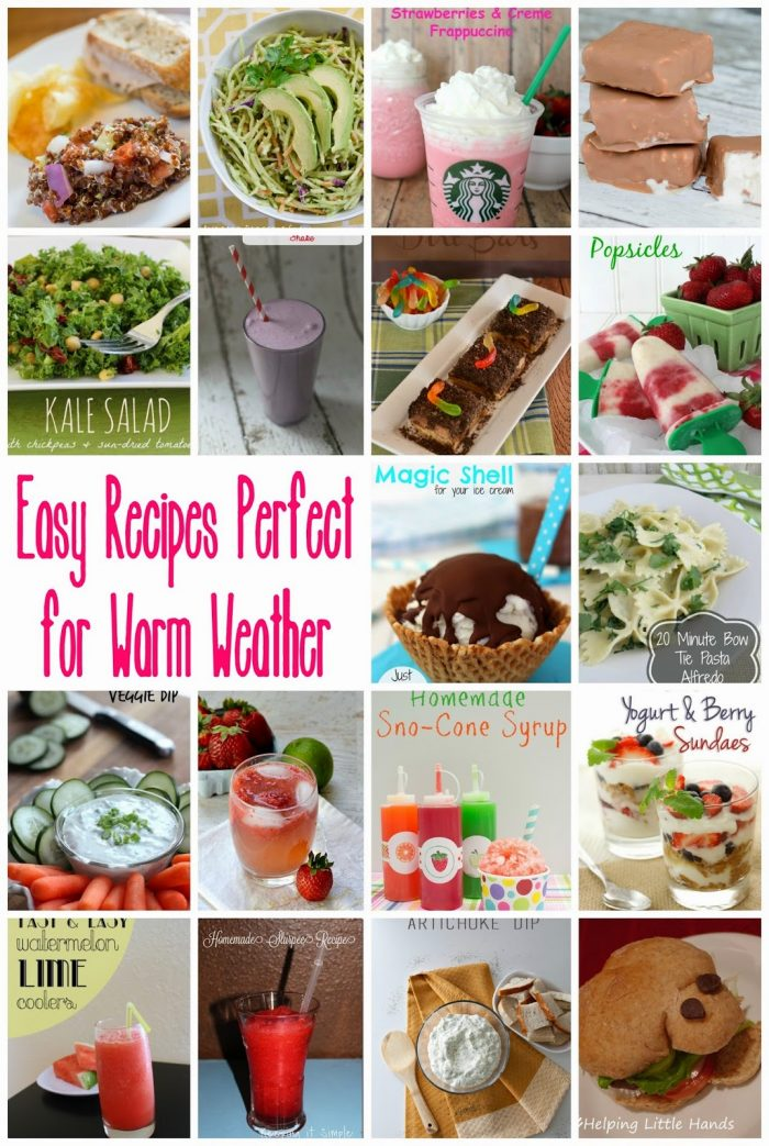 http://makingtheworldcuter.com/wp-content/uploads/2015/04/18-easy-recipes-perfect-for-warm-weather-700x1043.jpg