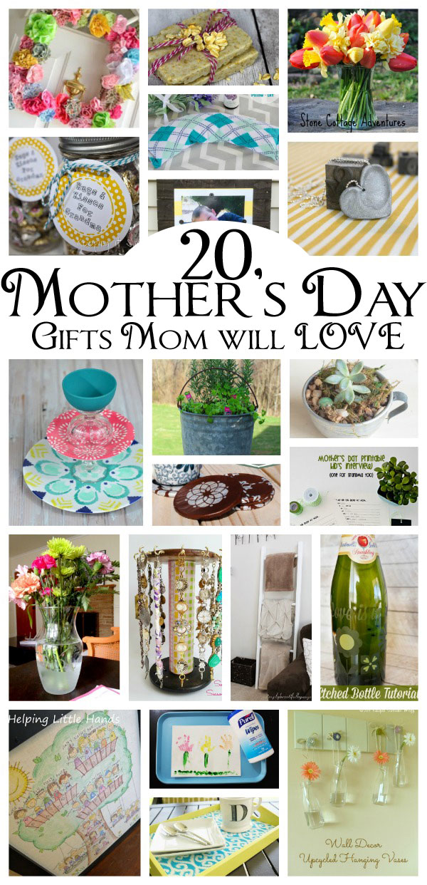 http://makingtheworldcuter.com/wp-content/uploads/2015/04/Mothers-Day-Gift-Collage.jpg