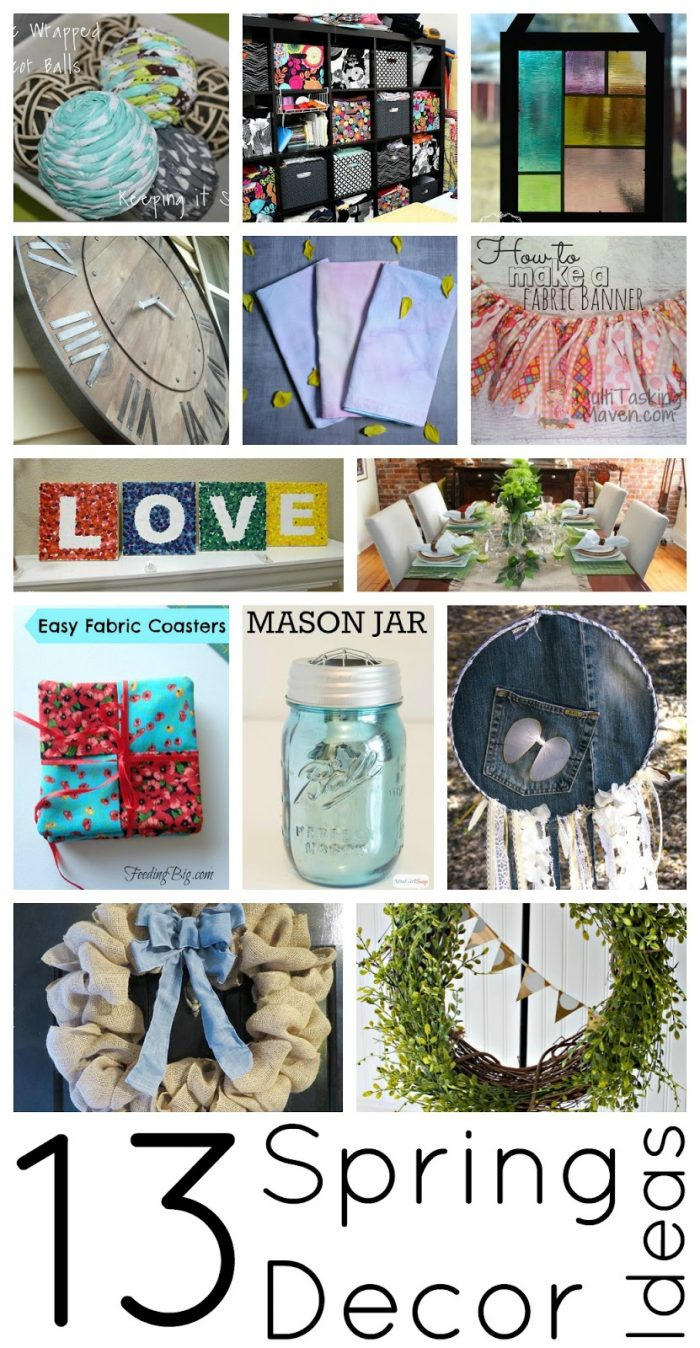 http://makingtheworldcuter.com/wp-content/uploads/2015/04/Spring-Decor-collage-words-700x1348.jpg