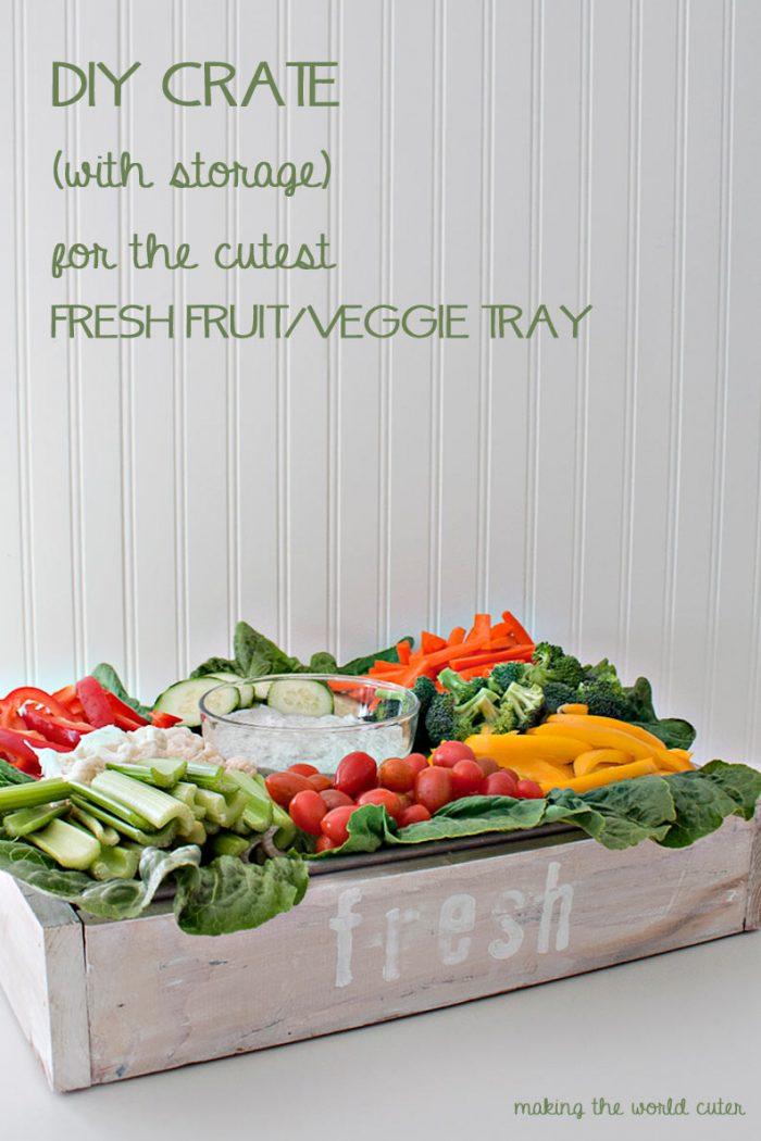 http://makingtheworldcuter.com/wp-content/uploads/2015/05/diy-fresh-fruit-or-veggie-tray-700x1050.jpg