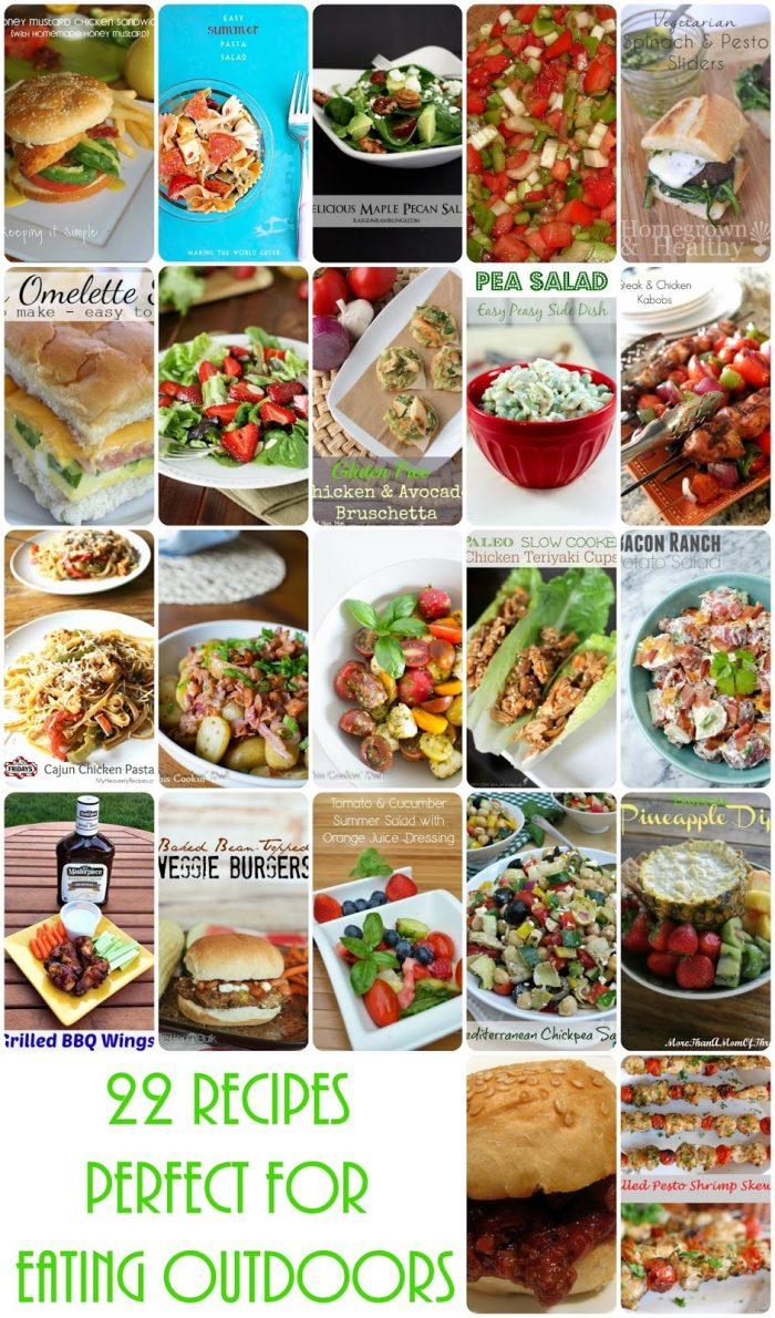 http://makingtheworldcuter.com/wp-content/uploads/2015/06/22-recipes-perfect-for-eating-outdoors-on-a-hot-summer-night-700x1190.jpg