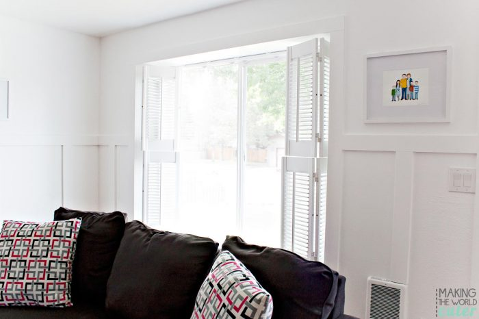 http://makingtheworldcuter.com/wp-content/uploads/2015/06/Open-Shutters-in-Living-Room-700x466.jpg