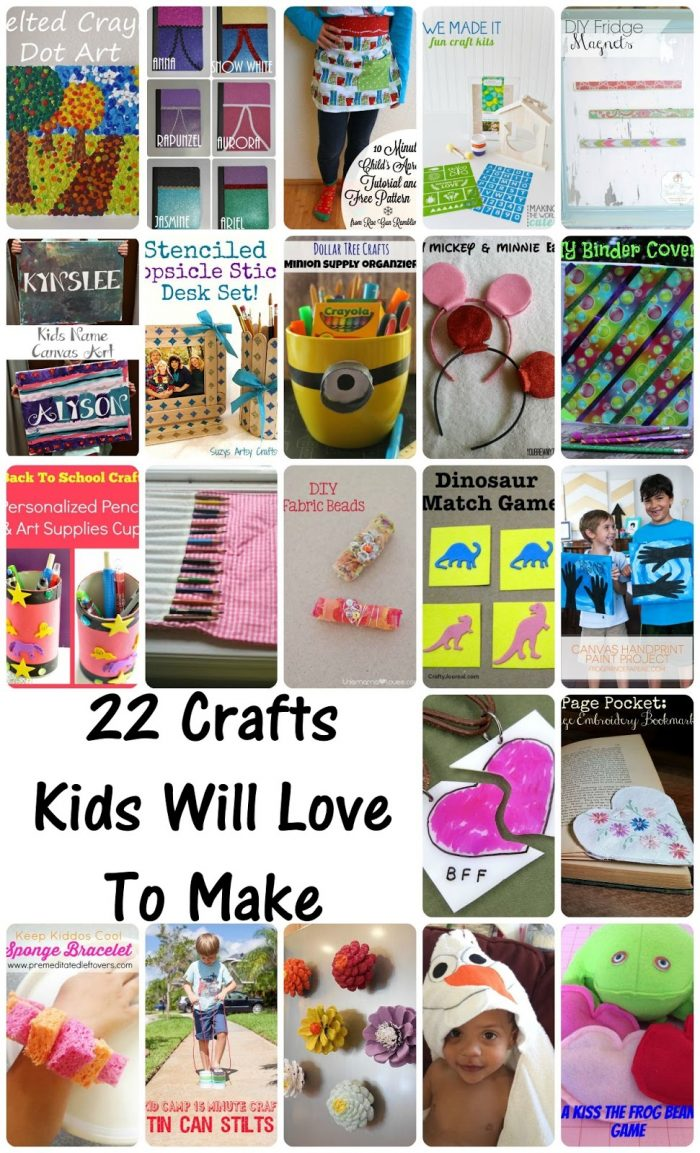 http://makingtheworldcuter.com/wp-content/uploads/2015/08/Crafts-Kids-Will-Love-700x1153.jpg