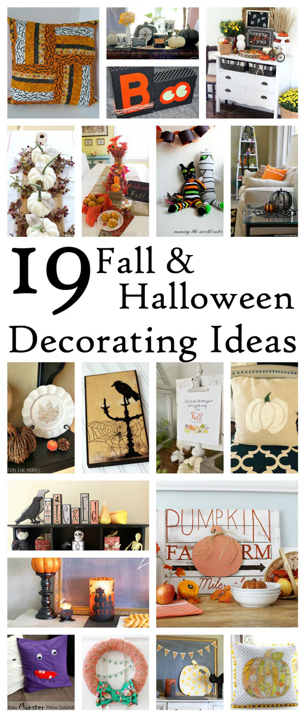 http://makingtheworldcuter.com/wp-content/uploads/2015/09/Fall-and-Halloween-Decor.jpg