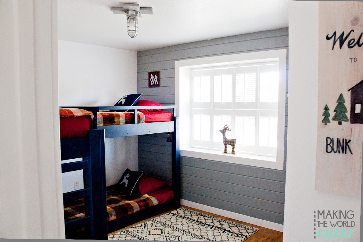 Boys-Bunk-Room