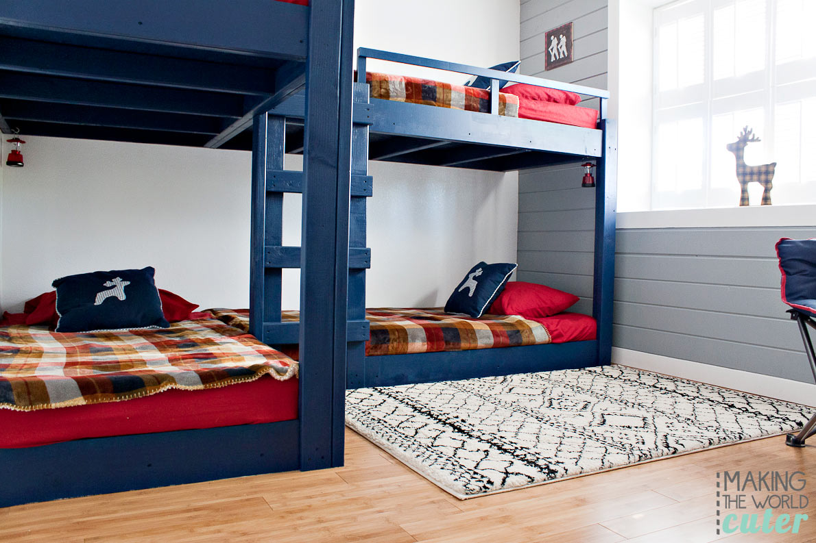 Bunk-Beds-on-the-Floor