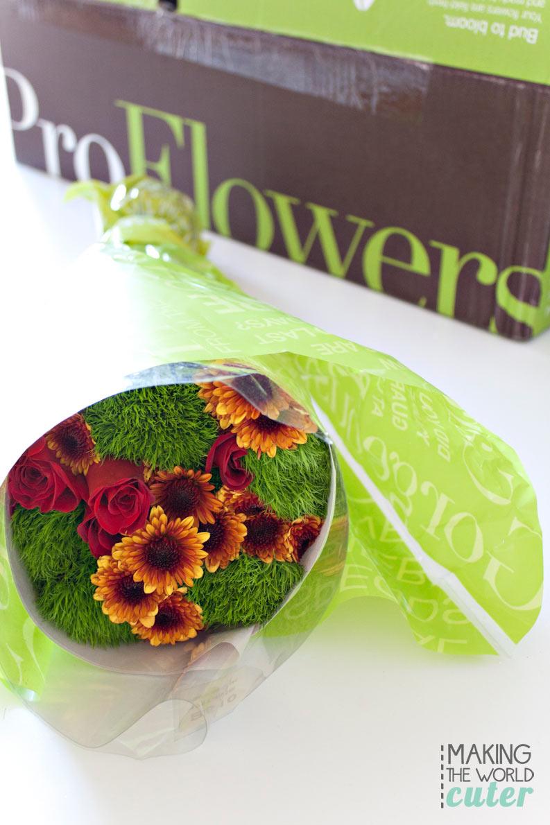 http://makingtheworldcuter.com/wp-content/uploads/2015/10/Fall-Flowers-from-ProFlowers.jpg