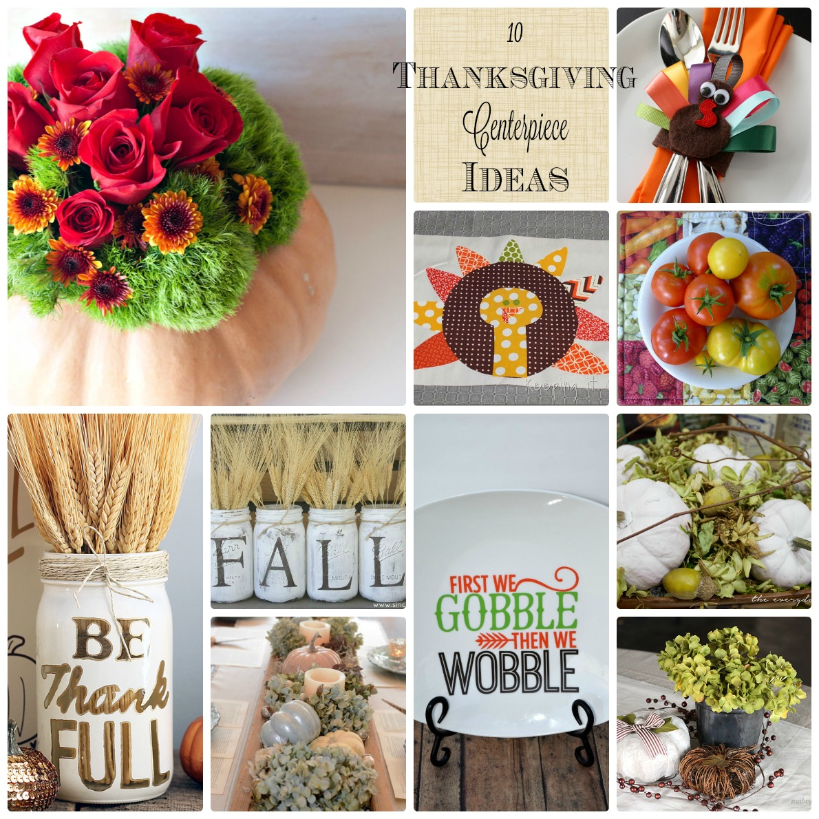 http://makingtheworldcuter.com/wp-content/uploads/2015/11/Thanksgiving-Centerpiece-Ideas.jpg