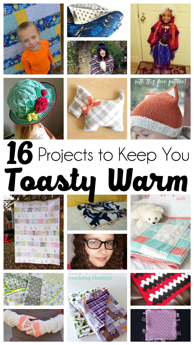 http://makingtheworldcuter.com/wp-content/uploads/2015/11/Toasty-Warm-Projects.jpg