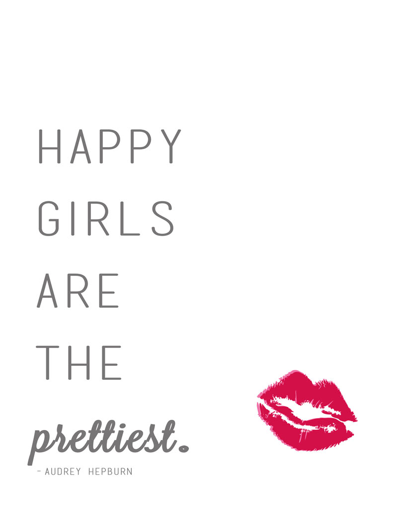 http://makingtheworldcuter.com/wp-content/uploads/2016/01/Happy-Girls-Printable.jpg