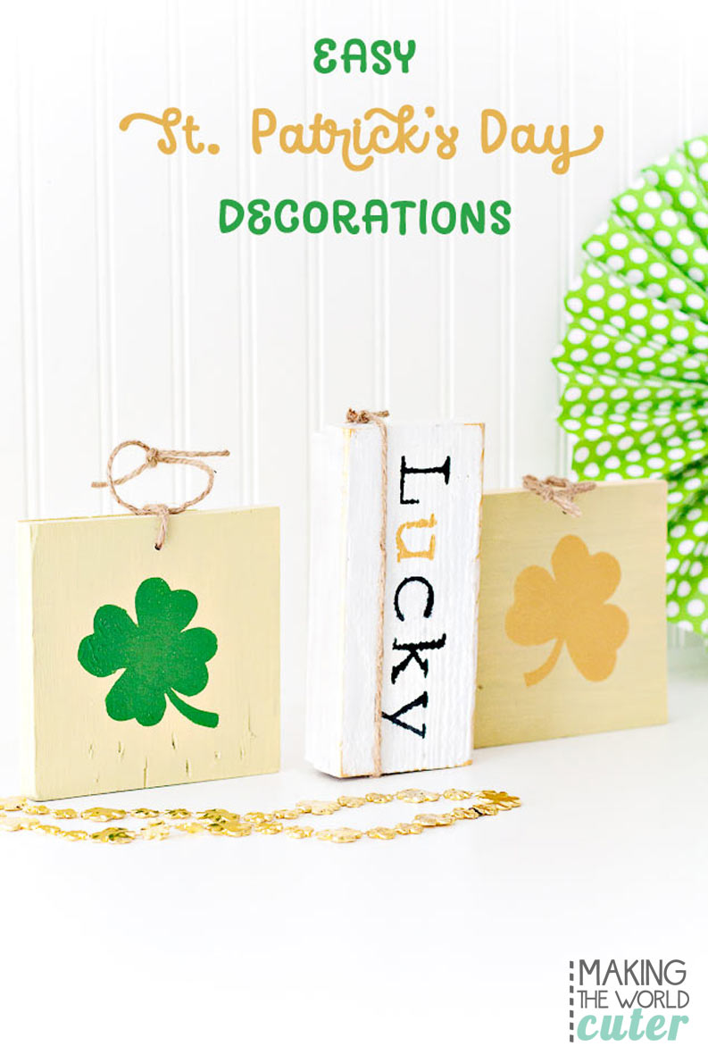 http://makingtheworldcuter.com/wp-content/uploads/2016/02/Easy-St-Patricks-Day-Decor-MTWC.jpg