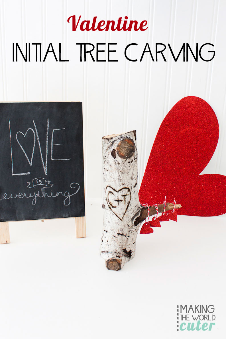 http://makingtheworldcuter.com/wp-content/uploads/2016/02/Valentine-Initial-Tree-Carving.jpg