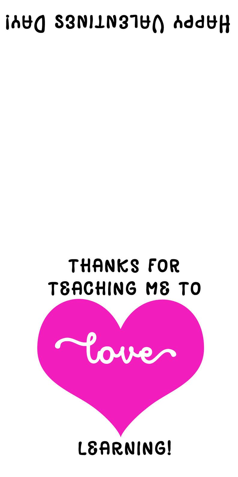 http://makingtheworldcuter.com/wp-content/uploads/2016/02/teacher-Valentine.jpg