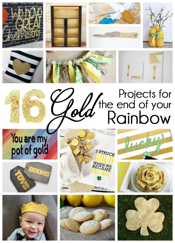 http://makingtheworldcuter.com/wp-content/uploads/2016/03/16-gold-project-ideas.jpg