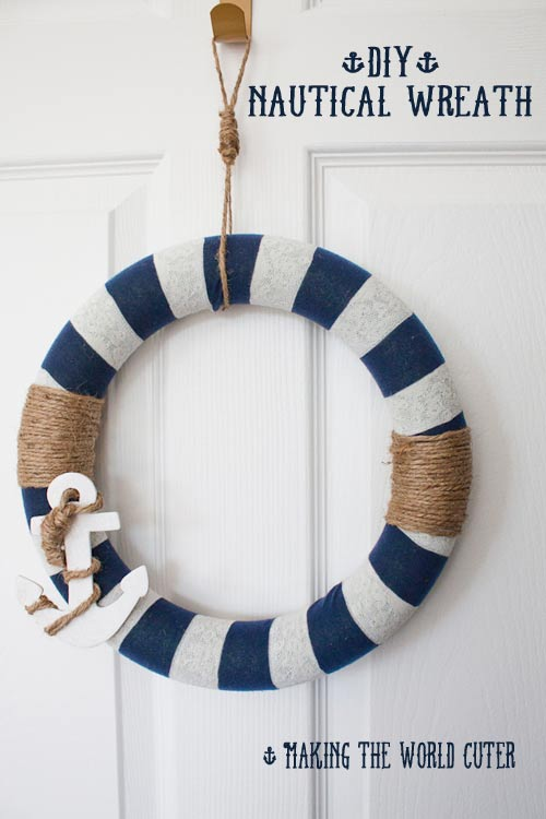 DIY-Nautical-Wreath