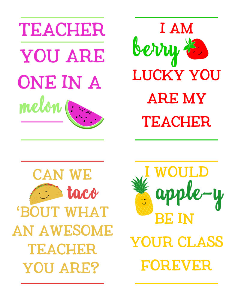 http://makingtheworldcuter.com/wp-content/uploads/2016/04/Teacher-Appreciation-Fruity-Printables.jpg