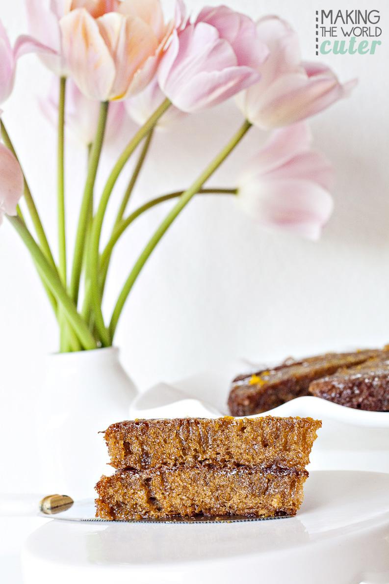 http://makingtheworldcuter.com/wp-content/uploads/2016/04/Victorian-Trechal-Cake-7792.jpg