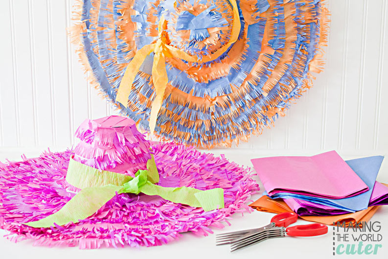 http://makingtheworldcuter.com/wp-content/uploads/2016/05/DIY-Sombrero-Craft-Featured-1.jpg