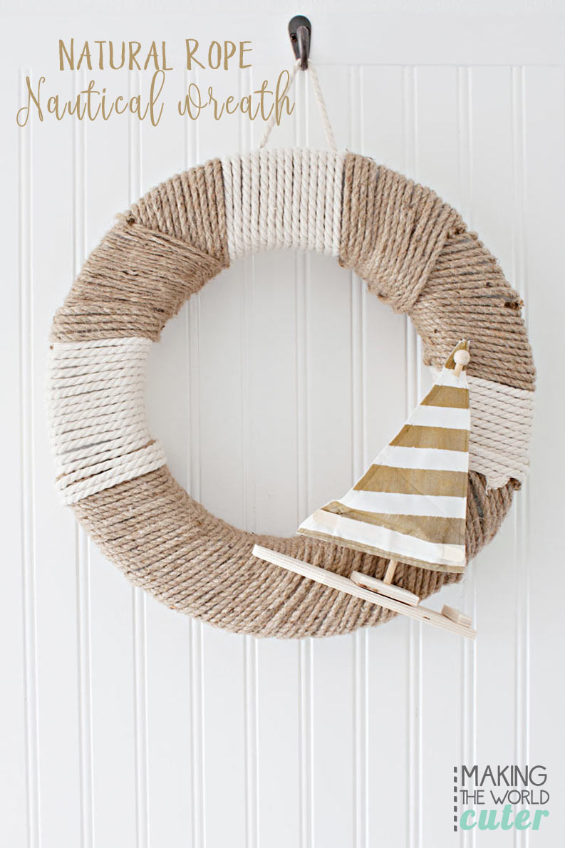 http://makingtheworldcuter.com/wp-content/uploads/2016/05/Nautical-Wreath-7959.jpg